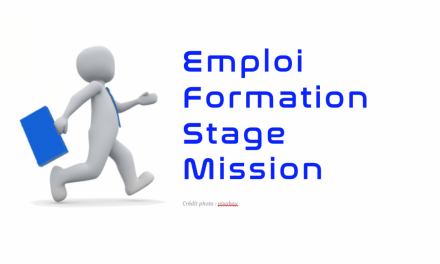 Offre d'emploi – Agent de développement H/F – Sport Adapté Nouvelle-Aquitaine