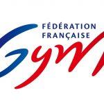 La FFG réussit ses Etats généraux territoriaux en Nouvelle- Aquitaine