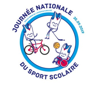 Le sport scolaire fait sa rentrée dans l'académie de Bordeaux