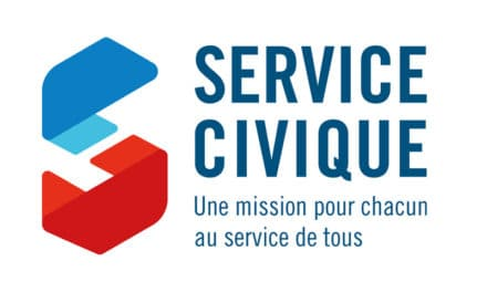 Formation Service Civique