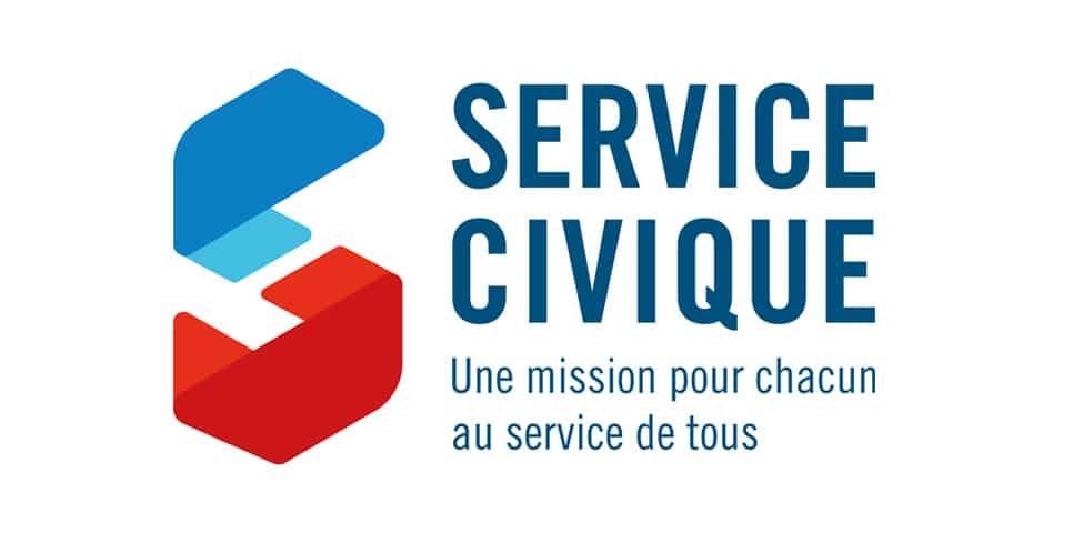 Le CROS propose 3 nouvelles missions de Service Civique