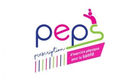 Du PEPS dans les différents territoires de Nouvelle-Aquitaine !