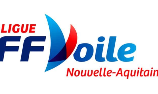 Présentation du projet fédéral 2020-2024 par le président de la FFVoile et AG de la Ligue