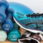 14 Maisons Sports-Santé labellisées en Nouvelle-Aquitaine