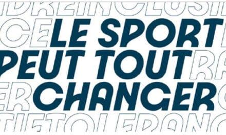 Terre de Jeux 2024, 7 départements de Nouvelle-Aquitaine déjà labellisés  !