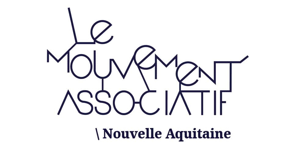 Le Mouvement associatif Nouvelle-aquitaine se donne un nouveau président