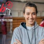 Candidatez aux 1er Trophée Club+ pour valoriser les clubs de Nouvelle-Aquitaine (jusqu'au 29 février)
