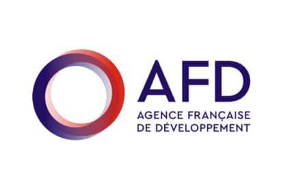L'Agence française de développement et Paris 2024, une coopération inédite au service du développement durable par le sport dans le monde