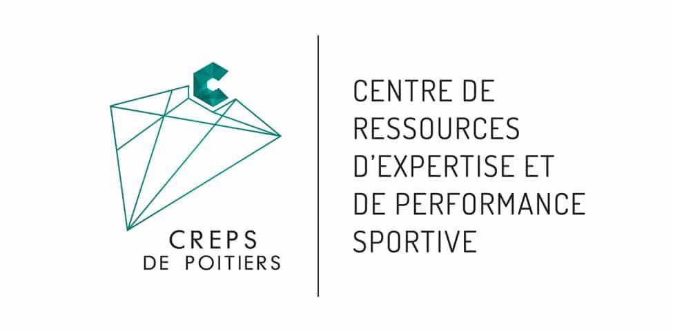 Inauguration de la halle de tennis du CREPS de Poitiers : La Région Nouvelle-Aquitaine contribue à l'excellence sportive