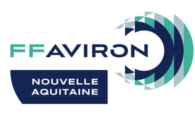 L'aviron de la Nouvelle-Aquitaine en assemblée générale