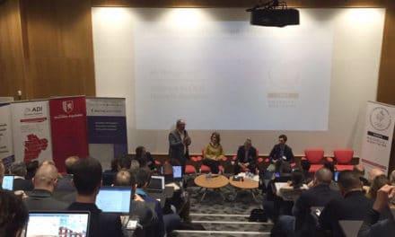 Sport Numérique – Rencontre et RDV business le 11 Février à Talence