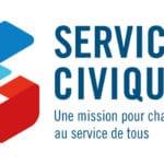 Le CROS propose 1 nouvelle mission de Service Civique