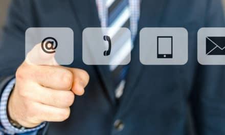 Comment garder le contact professionnel en étant confiné ?