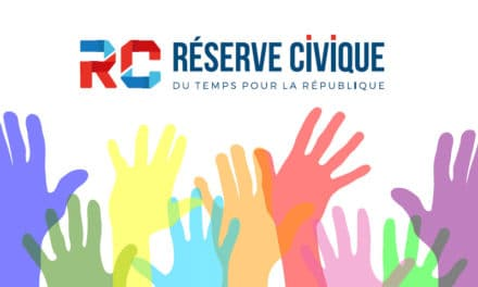 Appel à la mobilisation citoyenne : Réserve Civique