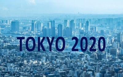 Le CIO, l'IPC, le comité d'organisation de Tokyo 2020 et le gouvernement métropolitain de Tokyo annoncent les nouvelles dates des Jeux Olympiques et Paralympiques de 2020
