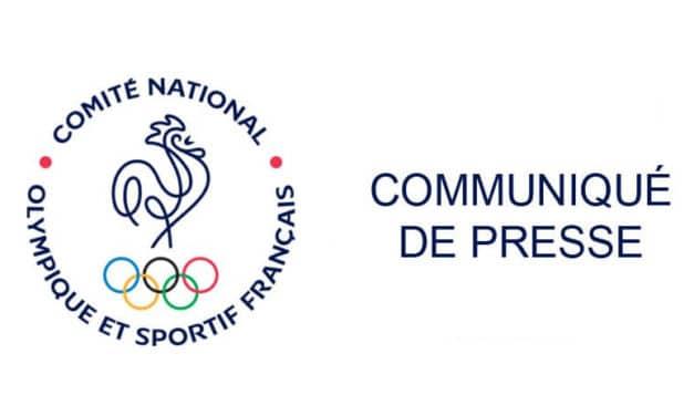 Le Mouvement sportif mobilisé pour la défense des valeurs de la République et de la laïcité
