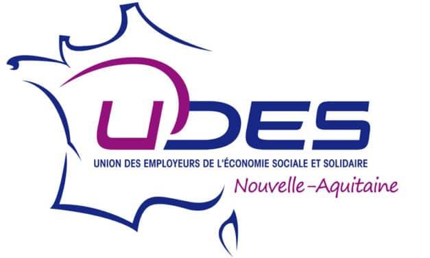 Le CROS se rapproche de l'Union des Employeurs de l'Economie Sociale et Solidaire (UDES)