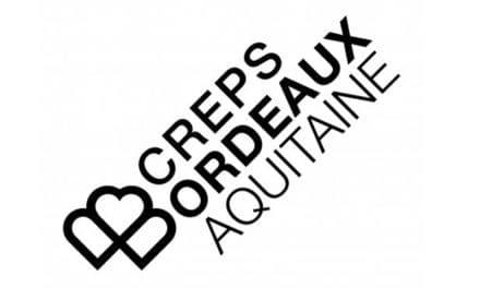 Le SPORT de HAUT NIVEAU au CREPS de Bordeaux Nouvelle-Aquitaine en 2019