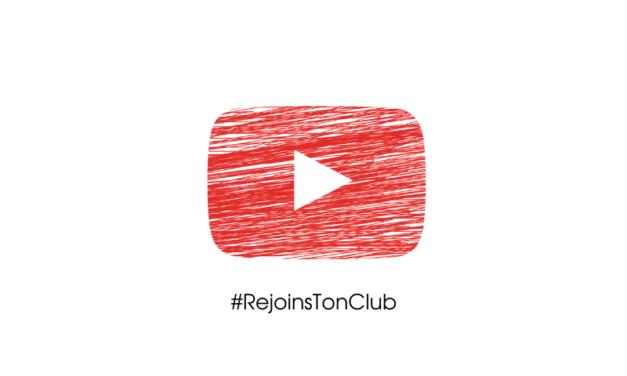 Rejoins ton club ! Decouvrez les témoignages de dirigeant.e.s et de sportif.ve.s de Nouvelle-Aquitaine