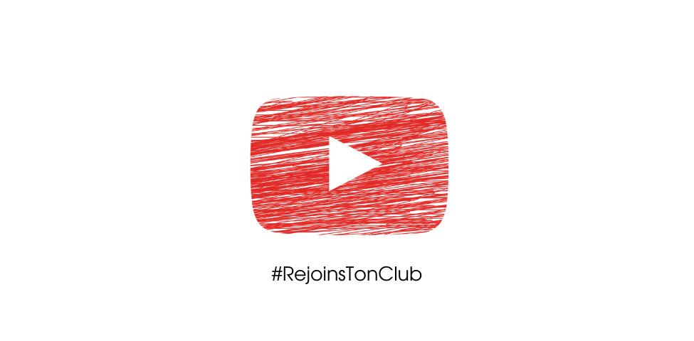 Rejoins ton club ! Découvrez les témoignages de dirigeant.e.s et de sportif.ve.s de Nouvelle-Aquitaine