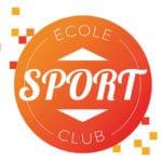 Venez rejoindre le dispositif de la Carte passerelle « Sport scolaire – sport en club » !