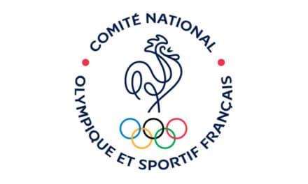 Cotisations des licences perçues par les clubs  : position du CNOSF et point de situation