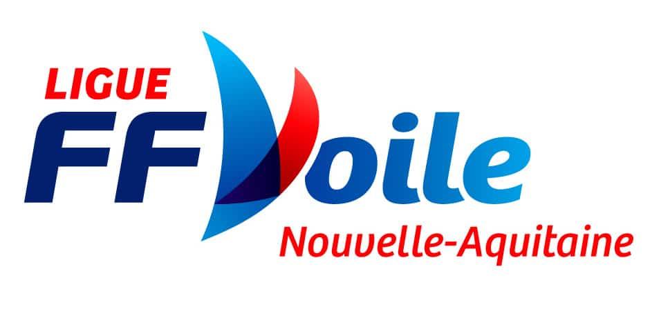 La pratique en École de Voile est interdite jusqu'au 2 juin 2020 en Gironde