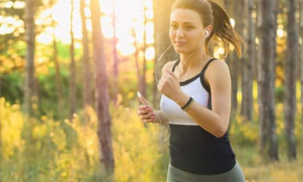 Reprise d'activité physique et sportive suite au confinement