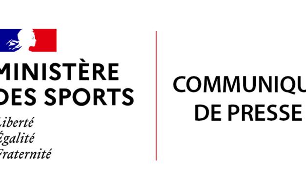 Déconfinement 3 : les mesures pour le sport du 22 juin au 11 juillet 2020