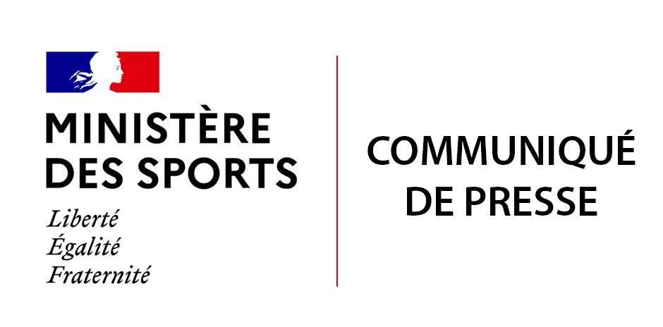Déconfinement 2 : les mesures pour le sport du 2 au 22 juin 2020