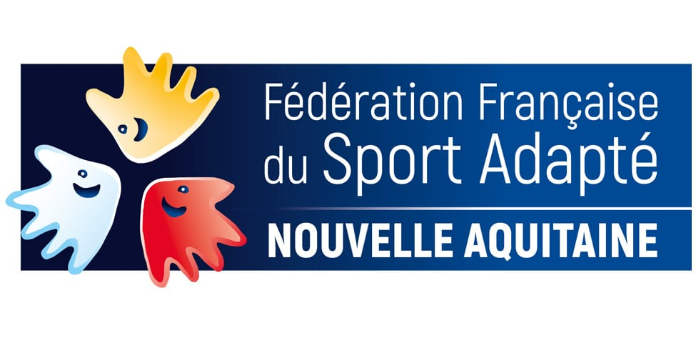 La LIGUE SPORT ADAPTE Nouvelle-Aquitaine – Une LIGUE en TÊTE du CLASSEMENT NATIONAL en NOMBRE de LICENCES