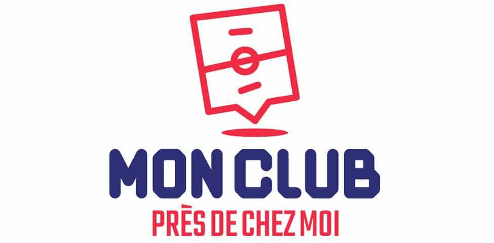 Le CNOSF et Be Sport lancent Mon Club Près de Chez Moi, la 1ère plateforme qui recense, partout en France, tous les clubs sportifs fédérés !