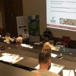 Colloque régional « Sport Santé Bien-Etre »