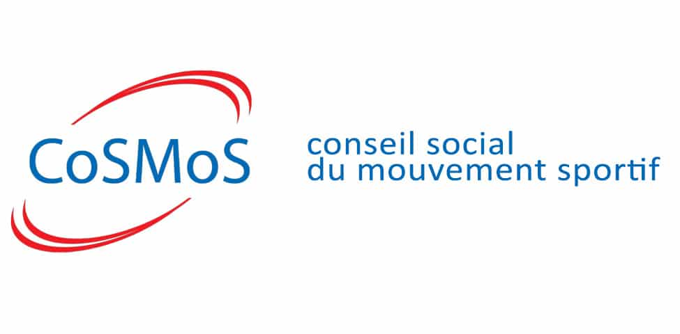 COVID-19 : fonds de solidarité renforcé au bénéfice des associations et entreprises