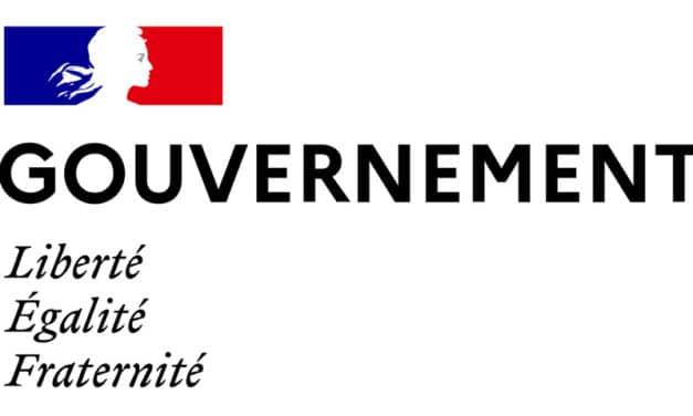 COVID-19 : Décret n° 2020-1262 du 16 octobre 2020