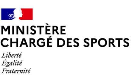 400 millions d'euros d'aides supplémentaires pour le sport