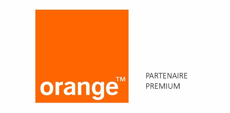 Orange devient partenaire Premium des Jeux Olympiques et Paralympiques de Paris 2024