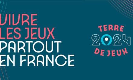 Les opportunités des Jeux de Paris 2024 en Nouvelle-Aquitaine