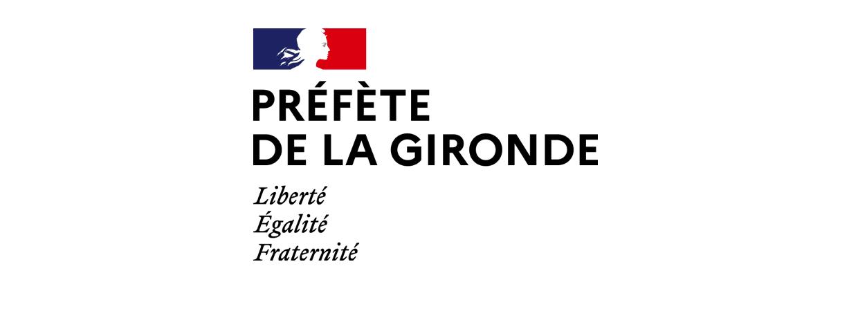 Gironde – Arrêté préfectoral du 9 octobre 2020