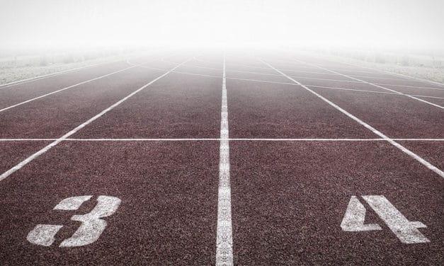 TOKYO 2020 : Les athlètes sélectionnés de Nouvelle-Aquitaine !