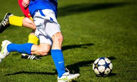 PARIS 2024 : Bordeaux accueillera les épreuves de Football