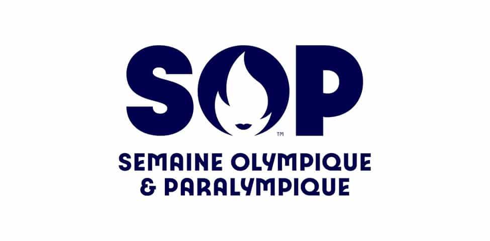 Retour sur la Semaine Olympique et Paralympique 2021