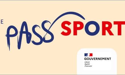 Reprise des activités dans les clubs – Une aide de 50 euros pour la prise de licence !