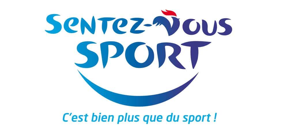 Labellisation des événements Sentez-Vous Sport 2021