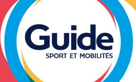 Guide Sport et mobilités