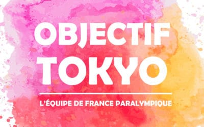 Jeux de Tokyo : le cercle des sélectionnés s'agrandit