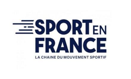 Sport en France fête ses 2 ans et lance son application mobile !