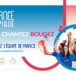Le CROS et les CDOS Nouvelle-Aquitaine en mode Journées Olympiques et Paralympiques